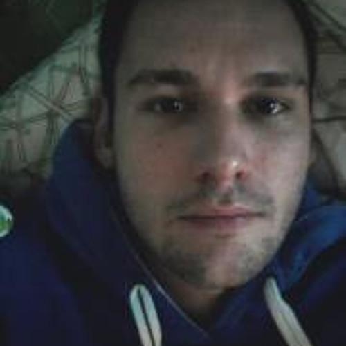 Bojan Cigan's avatar