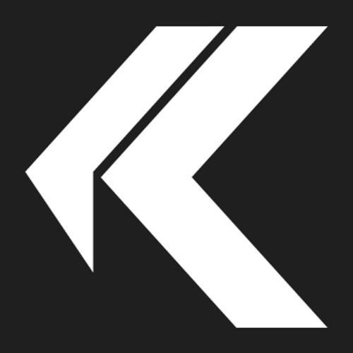 Kaium Records's avatar