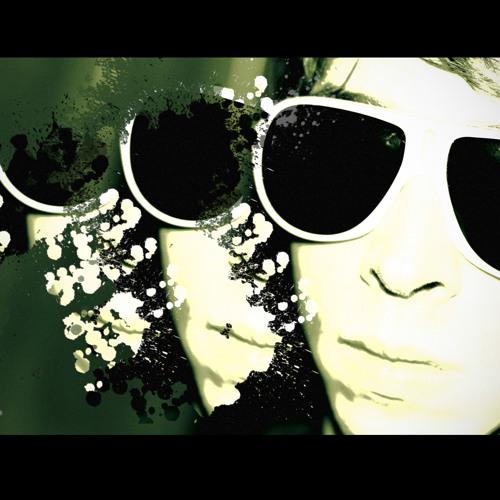 Thomas_Kirchner's avatar