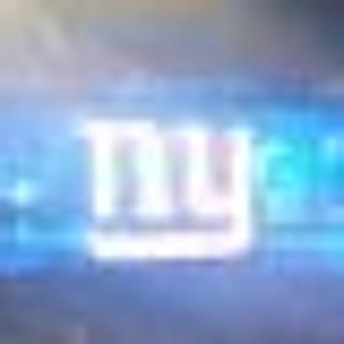 Jeremy Lennon 1's avatar