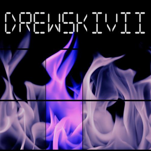 Drewskivii's avatar
