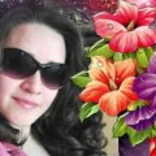 Jacqueline Ontiveros's avatar