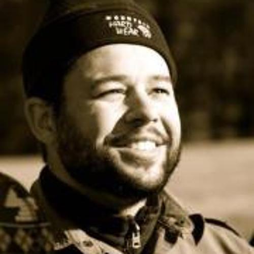 Gabriel Palmer 2's avatar