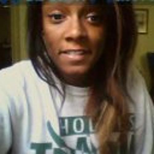 Tina Yvette Austin's avatar