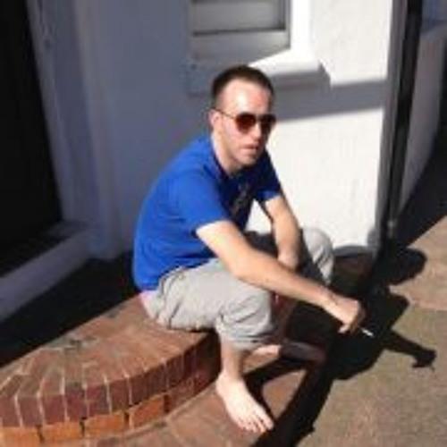 Iain Johnson 3's avatar
