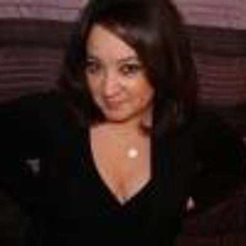 Julia Fortson Martorell's avatar