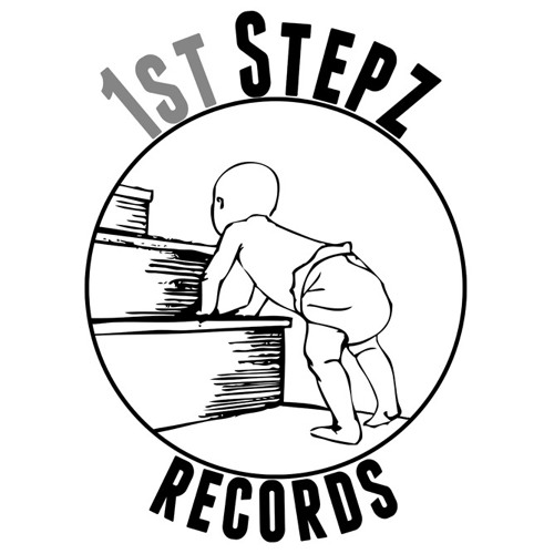1st Stepz Records's avatar