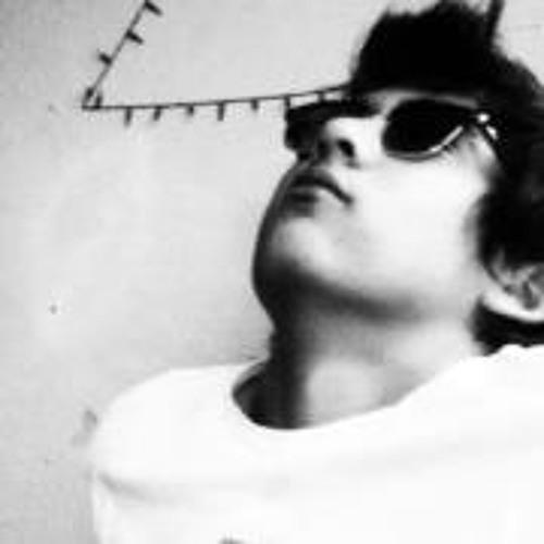 Pedro Braz 1's avatar