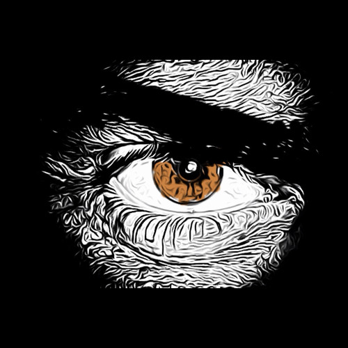 Raga Music's avatar