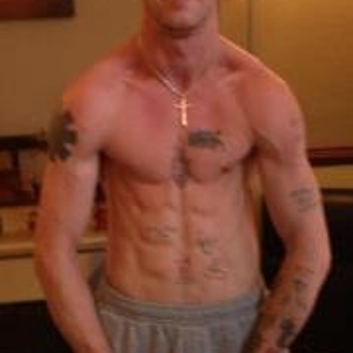 Nigel Jack Richardson's avatar