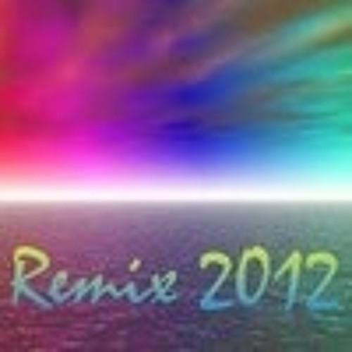 DanceRemixes's avatar