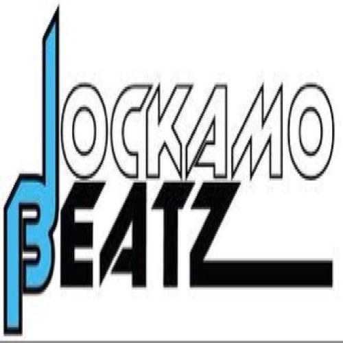 jockamobeatz's avatar