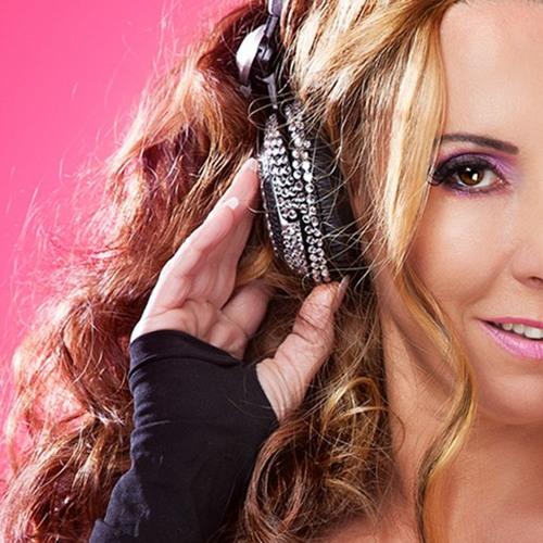 DJ Miss Melody's avatar