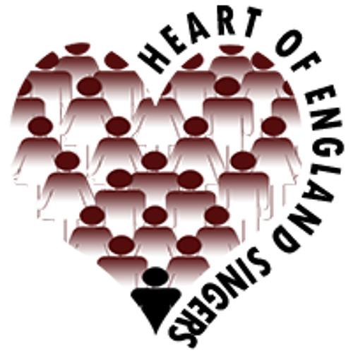 HeartofEnglandSingers's avatar