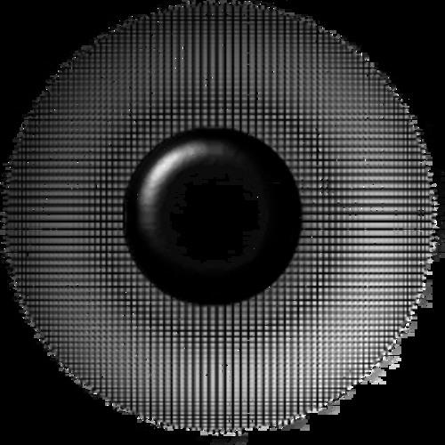 TheKillBill888's avatar