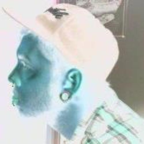 Brandon Miller 53's avatar