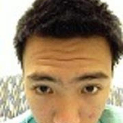 Duong Tran 8's avatar