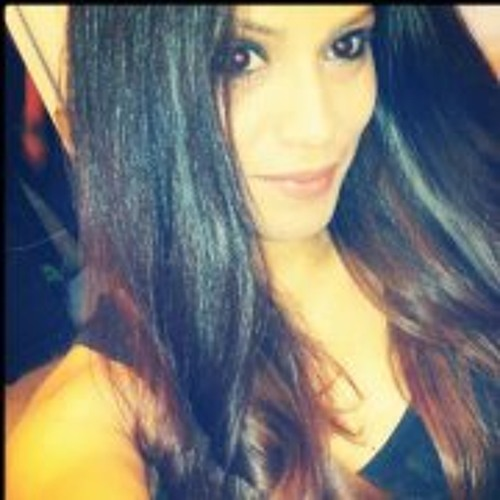 Ela On's avatar