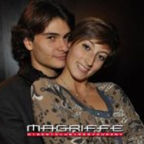 Francesco De Simone 4's avatar