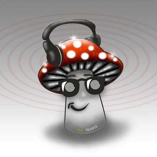 Dumbie47's avatar