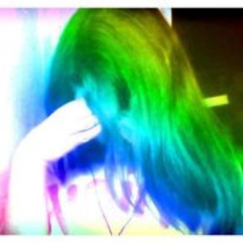 Ambar Belen Solis's avatar