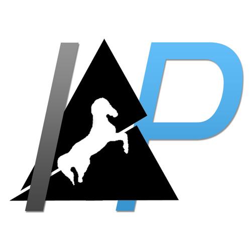 Indiepollas's avatar