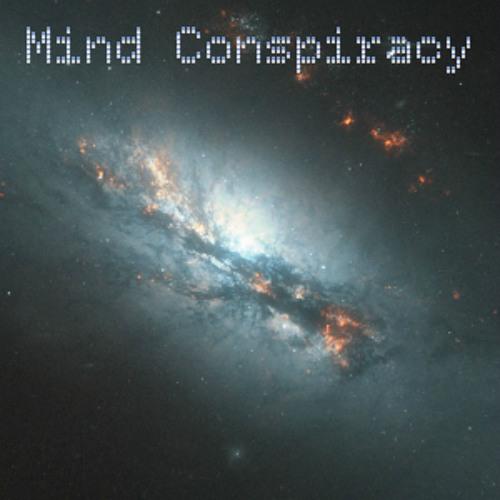P6 Inflexible Rectangle (Mind Conspiracy Full Circle Remix)