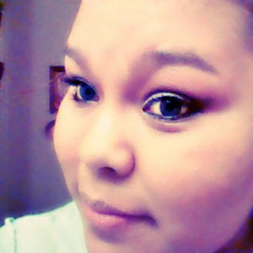 Liizbeth12's avatar
