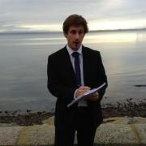 Jérémy Molins's avatar