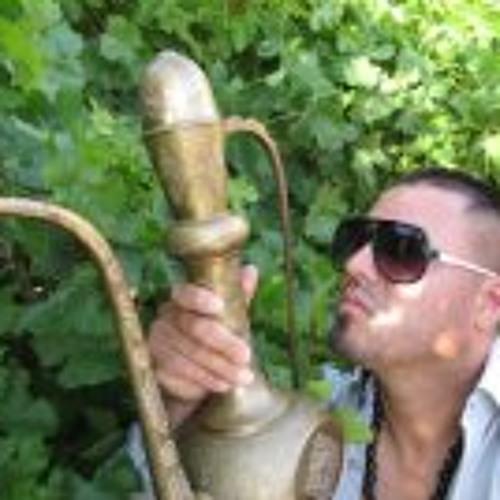 Alonso Alejandro Peraza's avatar
