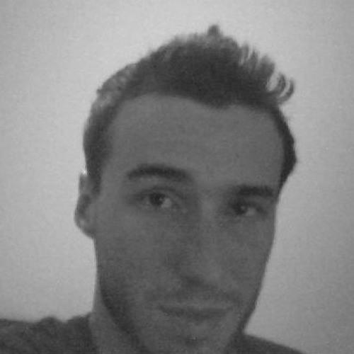 Arthur Ramon Uber's avatar