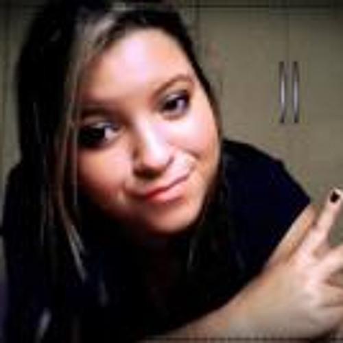 Stephanie Guimaraes 1's avatar