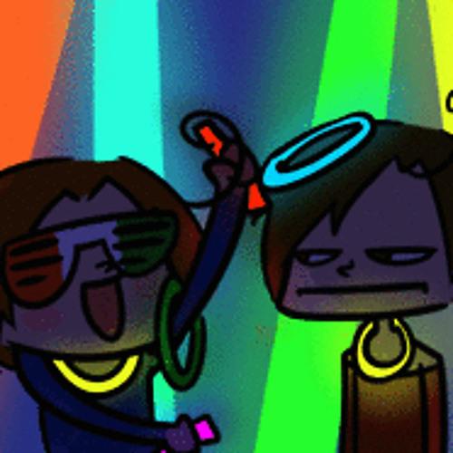 chicagoelectro's avatar