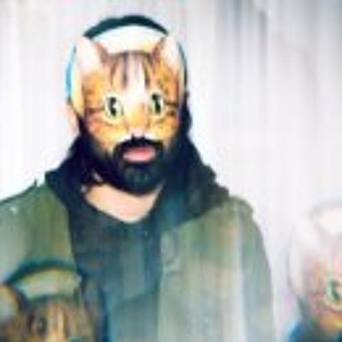José Rodrigo Villalba's avatar