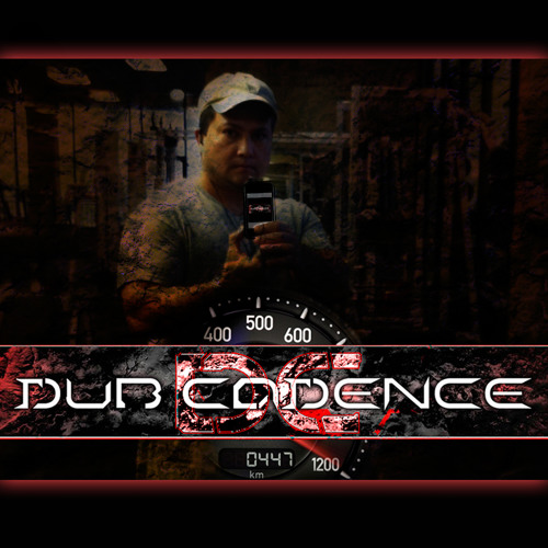 Dub Cadence (David Courtad)'s avatar