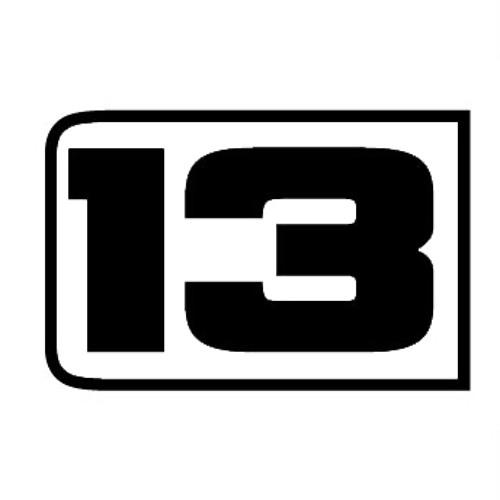 MCM13's avatar