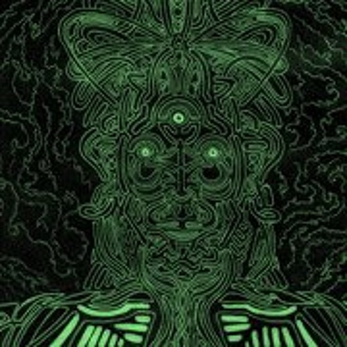 Eric Scott 15's avatar