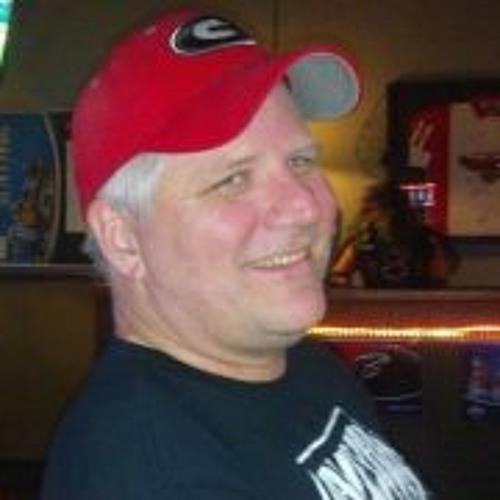 Ron White 9's avatar