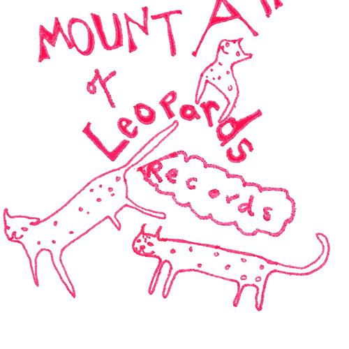 MountainofLeopards's avatar