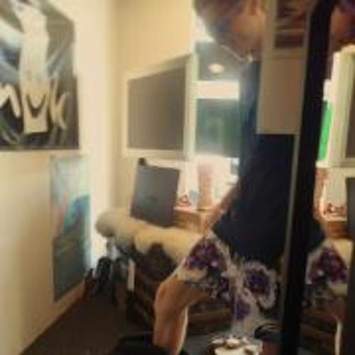 Arley Ricks's avatar