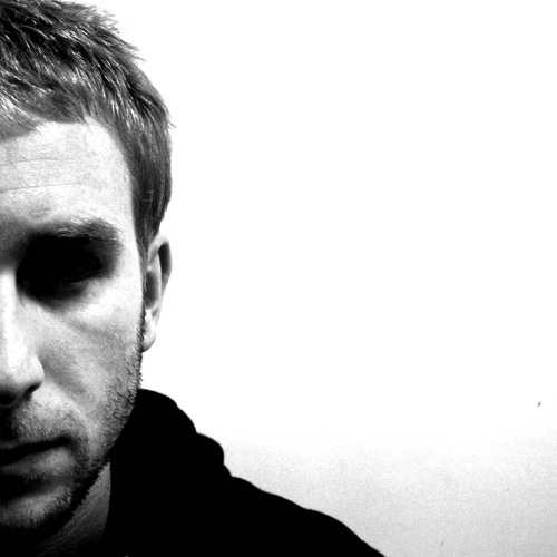 Vincent Hamill's avatar