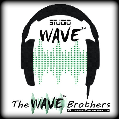 Studio Wave Productions's avatar