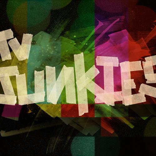 Tv Junkies's avatar