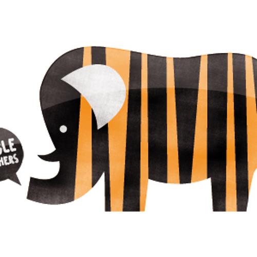 JungleBro's avatar