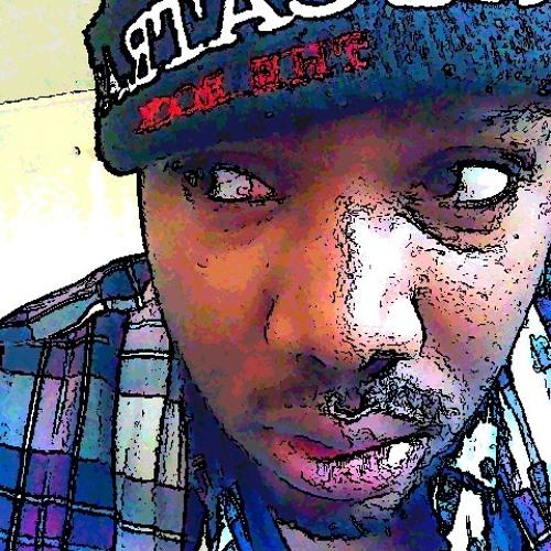 Freethoughtz's avatar