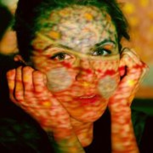 Paula Onet's avatar