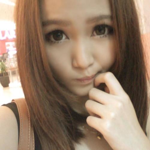 Anner Pang's avatar
