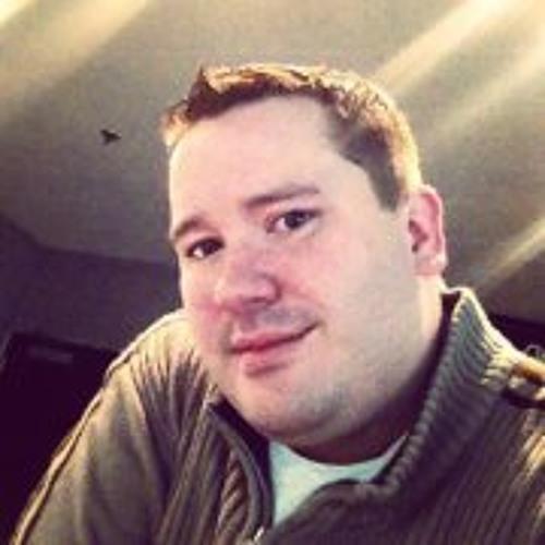 Miguel Delossantos's avatar