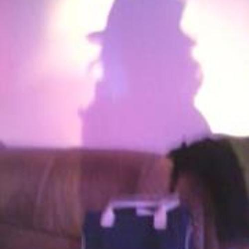 Stephanie Kaiser 2's avatar