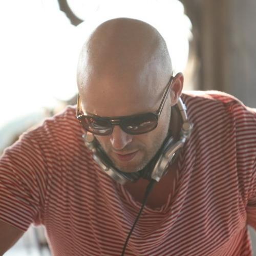 MarcMancino's avatar